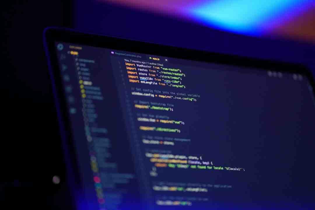Comment voir si JavaScript est activé ?
