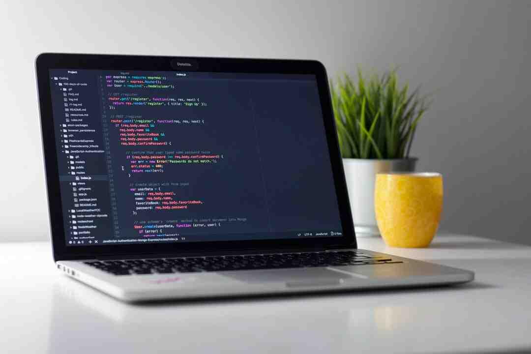 Comment activer JavaScript sur mon PC ?