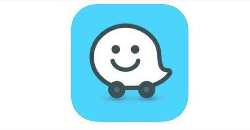 Comment se servir de Waze en voiture ?