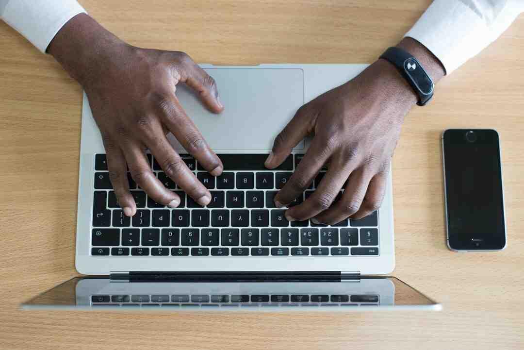 Comment faire une newsletter wordpress