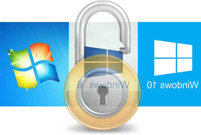 Comment hacker windows