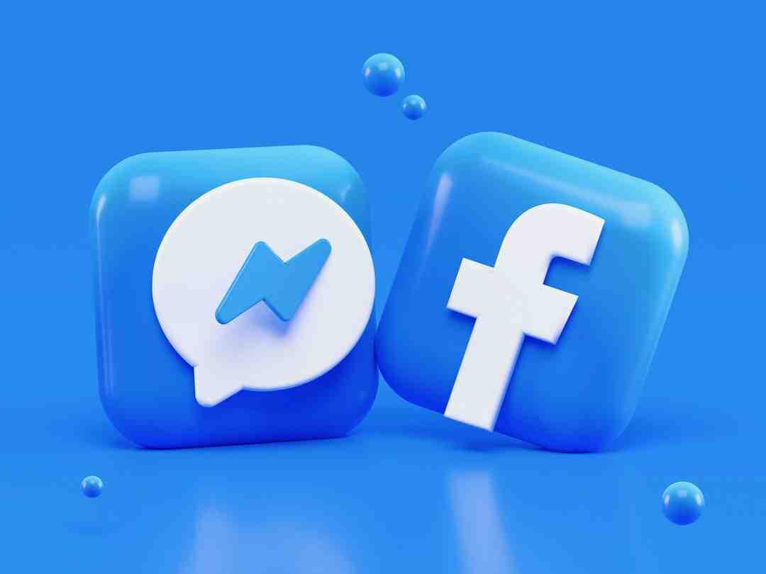 Comment on peut augmenter le nombre de j'aime sur une page Facebook ?