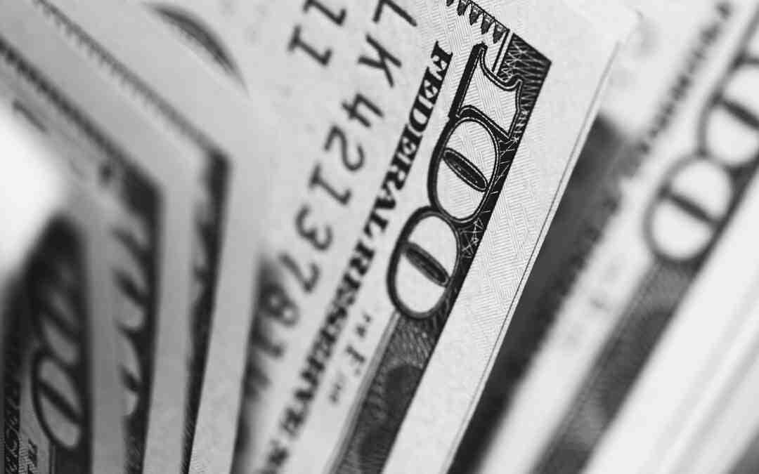 Comment retirer son argent sur TikTok ?