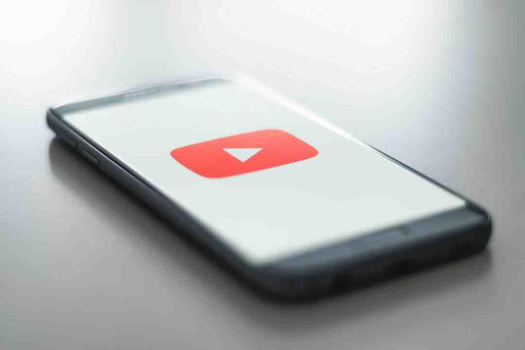 Comment télécharger youtube sur pc